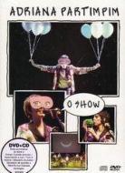 Partimpim: O Show