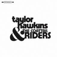 Taylor Hawkins & The Coattailriders