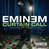 Curtain Call: The Hits (2枚組アナログレコード)