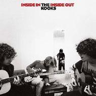 Inside In Inside Out