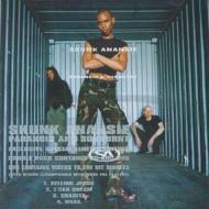 Paranoid And Sunburnt (CD+DVD)