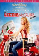 The Lizzei Mcguire Movie Special Edition