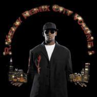 Remix City: Vol.1