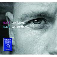 Viaticum -Platinum Edition