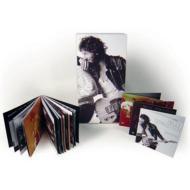 Born To Run 明日なき暴走: 30th Anniversary Edition (+DVD)
