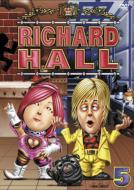 リチャードホール 2005 Vol.5