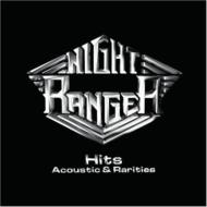 Hits Acoustic & Rarities