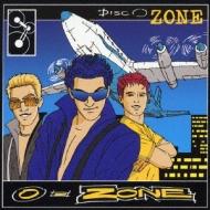 Disco Zone: 恋のマイアヒ