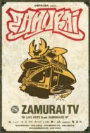 ZAMURAI TV