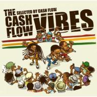 Cash Flow Vibes