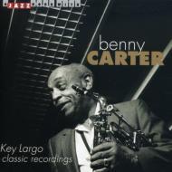 Key Largo Classic Recordings