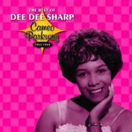 Best Of 1962-1966