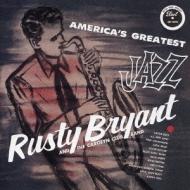 America's Greatest Jazz