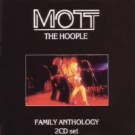 Family Anthology (2CD)