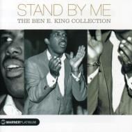 Stand By Me: Platinum Collection