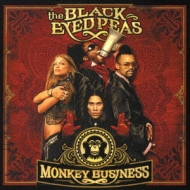 Monkey Business -Tour Edition