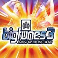Big Tunes: 3