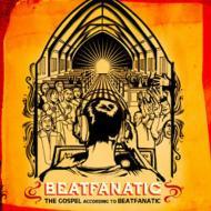 Gospel According To Beatfanatic Ltd Ed