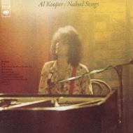 Naked Songs: 赤心の歌