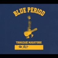 the BEST/BLUE PERIOD