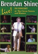 Live In Concert At The Circustavern And Blazers