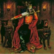 Iron Maiden / Edward The Great: Greatest Hits