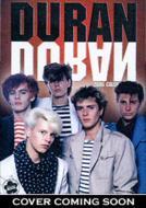 Duran Duran 2006 Calendar