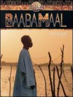 Palm World Voices: Baaba Maal
