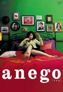 anego[アネゴ] DVD-BOX