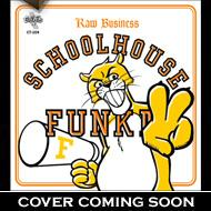 School House Funk 2