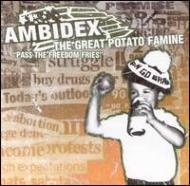 Great Potato Famine