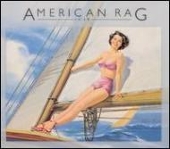 Various/American Rag Cie