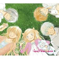 Honey And Clover Original Soundtrack