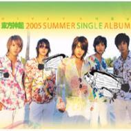 HI YA YA Summer Days 【Copy Control CD】