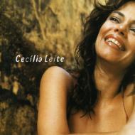 Cecilia Leite