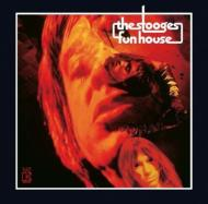 Fun House: Deluxe Edition (2CD)