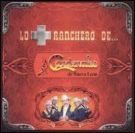 Mas Ranchero De