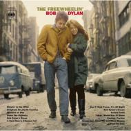 Freewheelin