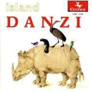 Bassoon Quartet.1-3: Island