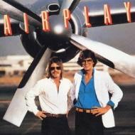 Airplay -ロマンティック