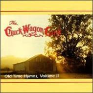 Old Time Hymns Vol.2