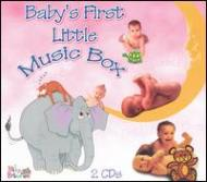 Baby's First Little Music Box