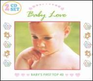 Baby Love Baby's First Top 40