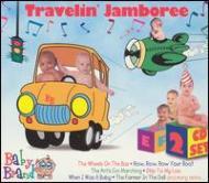 Travelin Jamboree