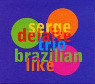 Brazilian Like
