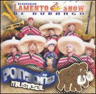 Ponzona Musical