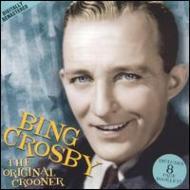 Original Crooner