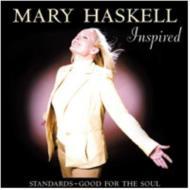 Inspired Standards -Good Forthe Soul