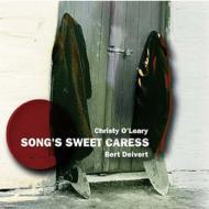 Song's Sweet Caress