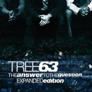 Tree63/Answer To The Question: Expanded